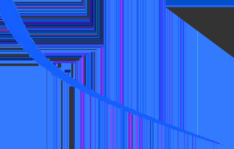 blue_curve